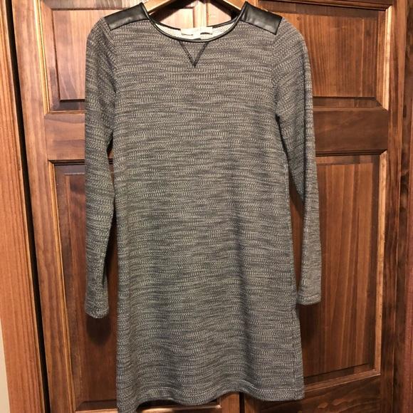 LOFT Dresses & Skirts - LOFT sweater dress